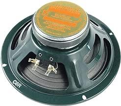 Best 4 ohm vs 8 ohm car speakers Reviews