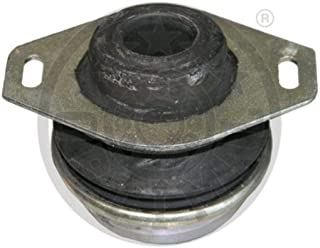 Optimal F8-5568 Soporte motor