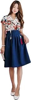 Sassy Pippi Korean Modernized Traditional Costume Modern Hanbok