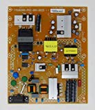 Compatible with Vizio ADTVG1918XA9 Power Supply Unit for E55-E1 (Serial LTMEVIQT)