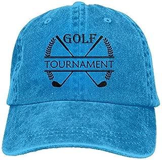 100% Soft Cotton Baseball Cap Sport Cap Hat - Outdoor Hat Sun Protection Summer Winter Cap for Men Women