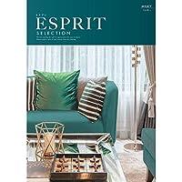 ハーモニック カタログギフト ESPRIT (エスプリ) ミルキー