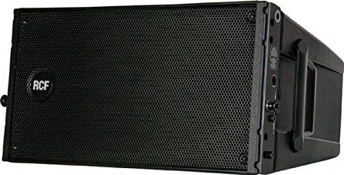 RCF Line Aray 1400 W (HDL10A)