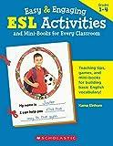 Esl Books