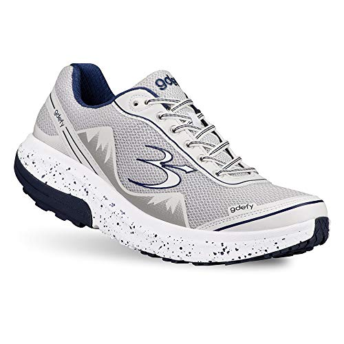 Top 10 best selling list for best athletic shoe for flat foot male size 14 w
