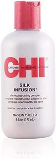 CHI Silk Infusion, 12 FL Oz