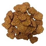 OliveNation Honey Roasted Sesame Chips, 32 Ounce