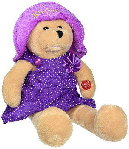 chantilly lane bears - 4