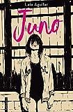 Juno (Ficció)