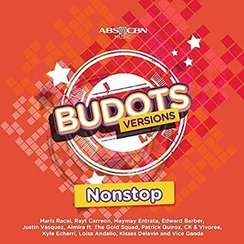 Budots Version Nonstop