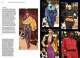 Zoom IMG-1 yves saint laurent haute couture