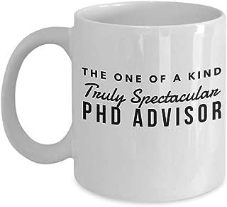 Best thank you gift for advisor Reviews