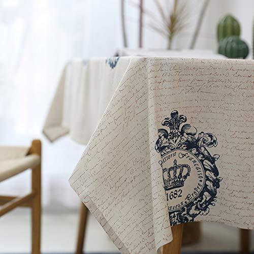 Cotton Crown Restaurant Bugaboo rechthoekige tafel,call customer service op maat
