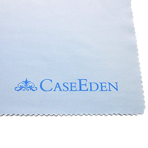 CaseEden フルフェイスカバー付き 日よけ帽子 アウトドア 農作業 ガーデニング 紫外線カット 超軽量 速乾 帽子 & ミニクロス セット ライトピンク ロゴ無し