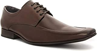 Sapato Social Salazari Mouro 157