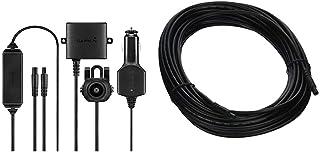 Garmin BC 30 Wireless Backup Camera & Garmin Wireless Backup Camera Extention