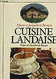 Cuisine Landaise