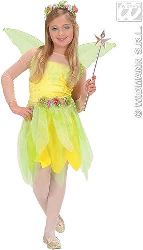 Fee - Kinder Kostüm - Medium - 140cm