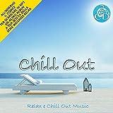 2 CD Chill Out, Lounge Musique, Musique Instrumentale Et...