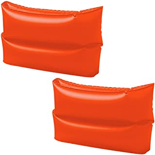 Intex–Inflatable Armbands