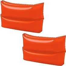 Intex 59642 Swim arm bands for kids - 2 Pieces