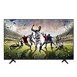 Hisense Uhd TV 2020 43A7100F - Smart TV Resolución 4K, Precision Colour, Escalado Uhd con...