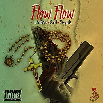 Flow Flow (feat. Don H & Lito K)