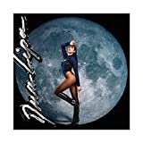 Dua Lipa Future Nostalgie The Moonlight Edition Diamond