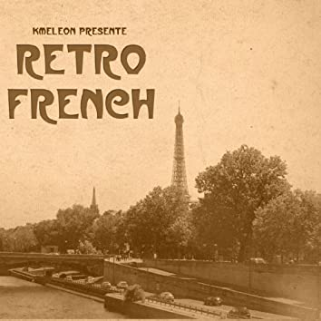 Retro French