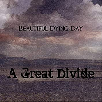 A Great Divide