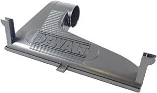 DEWALT 514001000 Dust Shroud