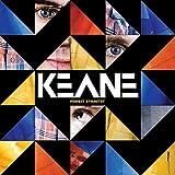 Songtexte von Keane - Perfect Symmetry