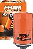 FRAM PH10600 Spin-On Oil Filter
