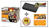 Zoom IMG-1 new nintendo 3ds console dragon