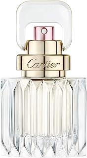 Cartier Agua de perfume para mujeres - 30 ml.