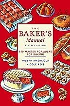 Best professional masterchef recipes 2017 Reviews