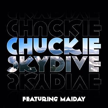 Skydive (feat. Maiday) [Remixes]
