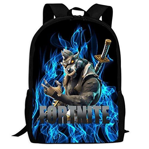XCNGG for_Tnigh-t Dabbing Pigment Splashing Backpack Lightweight School Shoulder Laptop Bag Handle Bookbag Kids Daybag