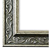 Online Galerie Bingold Bilderrahmen Silber 50x70-50 x 70 cm