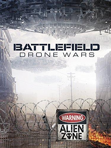 Battlefield: Drone Wars [dt./OV]