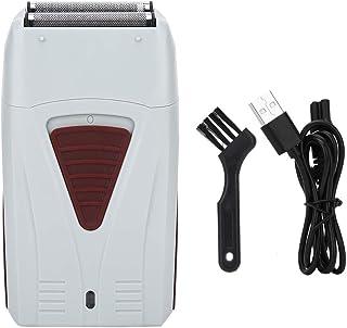 Amazon.es: 20 - 50 EUR - Afeitadoras eléctricas de láminas para hombre / Afeitadoras eléctr...: Belleza