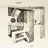 Songtexte von Machinedrum - Room(s)