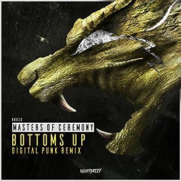 Bottoms Up (Digital Punk Remix)