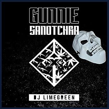 Gunz X Green
