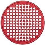 Power-Web Handtrainer, Cando® Handtrainer Web, Durchmesser 35,6 cm, rot (leicht) -
