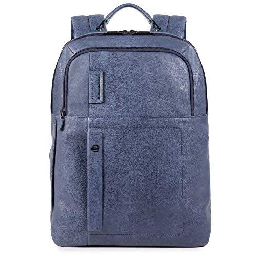Piquadro Daypack, Blau - dunkelblau, CA4174P15S