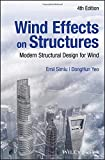 Simiu, E: Wind Effects on Structures