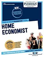 Home Economist (Career Examination)