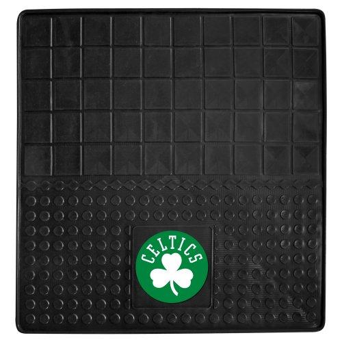 FANMATS NBA Boston Celtics Vinyl Cargo Mat