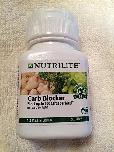 Nutrilite® Carb Blocker